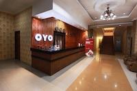 OYO 540 Esther Hotel
