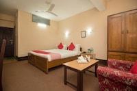 OYO 3476 Hotel White Mountain