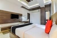 Capital O 30399 Hotel Prime Presidency Deluxe