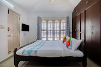 OYO Home 30404 Serene Stay Madikeri
