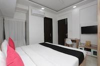 Capital O 30407 Hotel Comfort Dome Premium