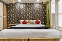 Capital O 30407 Hotel Comfort Dome Premium Saver