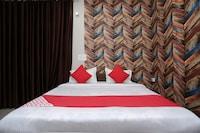 OYO 30427 Hotel Ananta