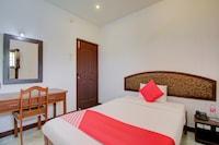 OYO 30435 Mahalashmi Park Hotel Saver