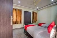 OYO 30437 Hotel Msm Inn Deluxe