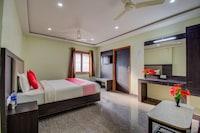 OYO 30437 Hotel Msm Inn Suite