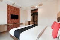 Capital O 30441 Hotel Durgada Siri
