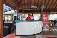 OYO 550 Kebon Krapyak Cottage