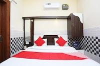 OYO 30451 Hotel Yaduvanshi