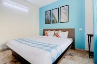 OYO Home 30453 Vibrant Stay Sangamwadi
