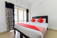 OYO 30456 Amare Holiday Beach Resort Deluxe