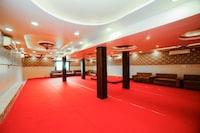 OYO 30459 Hotel Om Sai Ram