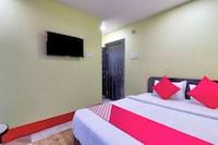 OYO 30473 New Hotel Suman Saver