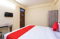 OYO 30478 Hotel 24X7
