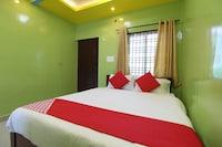 OYO 30487 Sri Mahalakshmi Hotel And Lodge