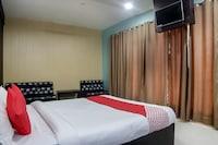 OYO 30488 Satkar hotel Deluxe