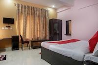 OYO 30488 Satkar hotel