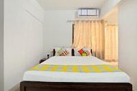 OYO Home 30494 Vibrant 1 BHK