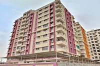 OYO Home 30501 Artistic Stay 1bhk