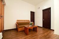 OYO Home 30510 Krishnakripa Elegant Stay Chevarambalam