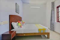OYO Home 30516 Peaceful Stay Coorg