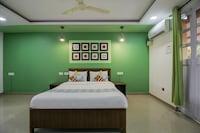 OYO Home 30530 Elegant Studio Mapusa
