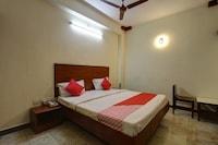 OYO 30544 Arun Residency