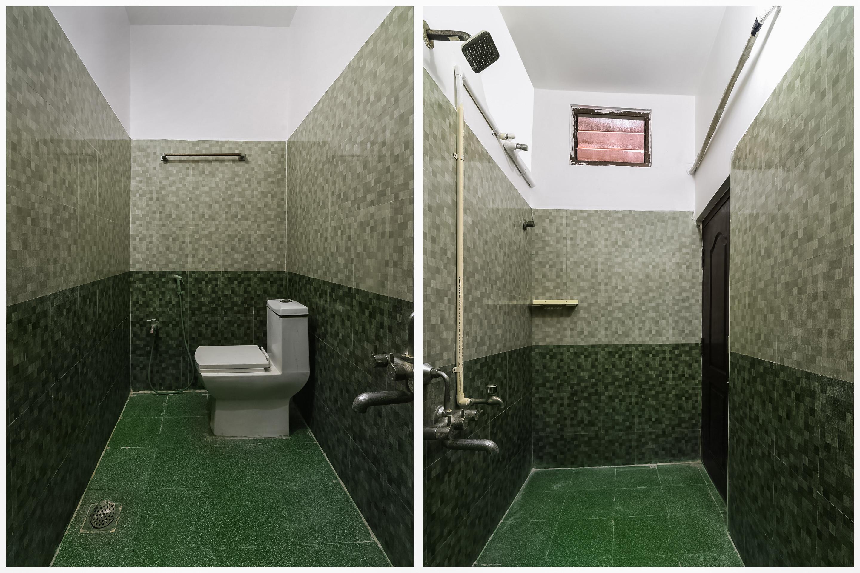 OYO 30545 Hotel Jeevan Park