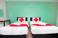 OYO 816 Hotel De Kiara
