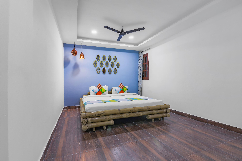 Hotels in Chennai Starting @₹444 - 𝐔𝐩 𝐭𝐨 𝟓𝟎% 𝐎𝐅𝐅