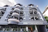 OYO Townhouse 124 Srm Kuppakonam Pudur
