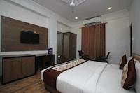 OYO 3482 Hotel Mannat