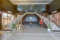 OYO 3484 Hotel Sai Vijay