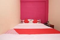 OYO 30600 Hotel Sagar