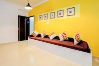 OYO Home 30604 Cosy Stay Sanjaynagar