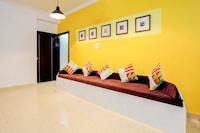 OYO 30604 Cosy Stay Sanjaynagar