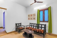 OYO Home 30607 Comfort 2BHK Near ECR