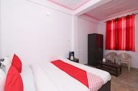 OYO 30611 Hotel Opulence