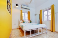 OYO 30618 Graceful Room Anjuna