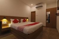 OYO Flagship 30627 Anurag Residency