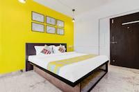 OYO Home 30633 Exquisite Studios Sangamwadi