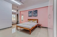 OYO 30639 Spacious Stay J P Nagar