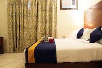 OYO 610 Hotel Residence Phase 3