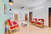 OYO Home 30649 Stylish Stay Near Madikeri Fort