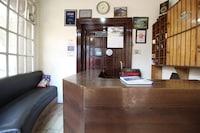 SPOT ON 30650 Hotel Akbar Residency SPOT