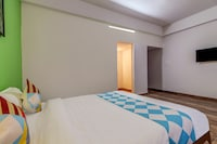 OYO Home 30652 Pleasant Stay Erragadda