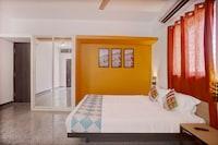 OYO Home 30660 Elegant 1BHK Bhubaneswar Station