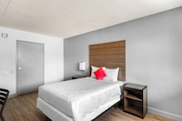 OYO Hotel Dallas Love Field
