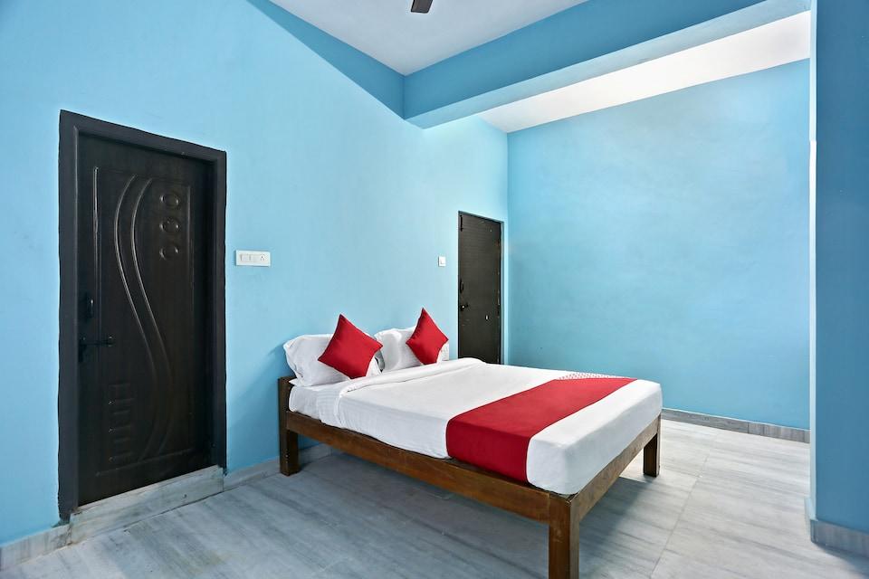 OYO 30665  Sruan Inn