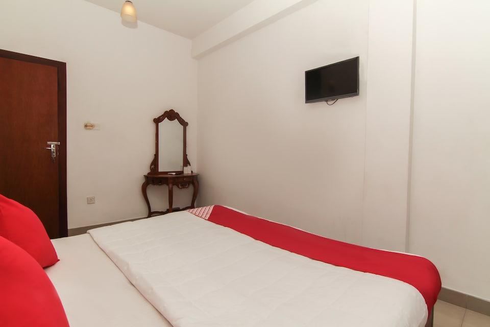 OYO 125 Hotel Remaco